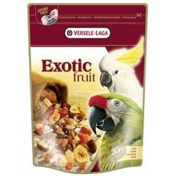VERSELE-LAGA EXOTIC FRUIT...